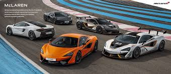 orange mclaren price atlanta mclaren dealer new u0026 used mclaren for sale