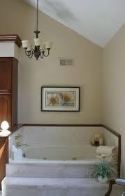 paint color benjamin moore fairway oaks 1075 home decor
