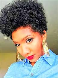 short haircuts for naturally curly black hair best short haircuts for curly hair images