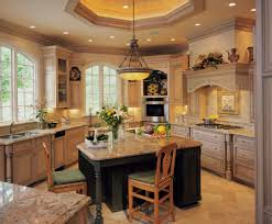 beautiful kitchen island designs miraculous art honest kitchen reviews horrifying deep kitchen