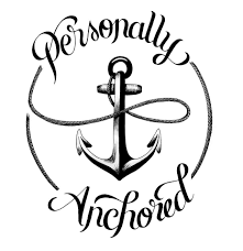 Personally by Entrepreneur Spotlight Personally Anchored The Navy Mom