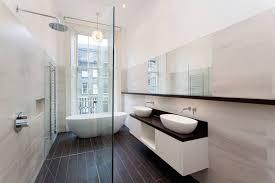 bathroom design ideas 2017 awesome bathroom remodel ideas 2017 with bathroom design ideas 17