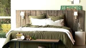 deco chambre tete de lit deco tete de lit deco chambre tete de lit bois ultralab co