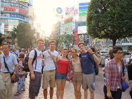 japan travel guide 2016 hd 1080p