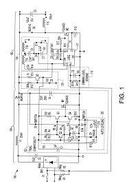 wiring diagram triac dimmer wiring diagramtriac vs relay diagram