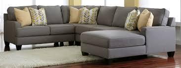 gray sectional sofa ashley furniture centerfieldbar com
