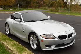 2006 bmw z4 m base 2dr hatchback manual 6 speed rwd i6 3 2l