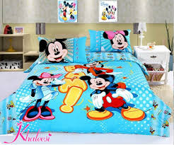 Mickey Mouse Toddler Duvet Set Mouse Picture More Detailed Picture About Mickey Mouse