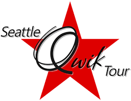206 tours reviews seattle sightseeing tours seattle qwik tour