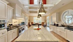 houzz cim kitchen counters on houzz tips from the experts
