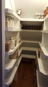 pantry ideas for small kitchen best 25 small pantry ideas on pantry storage pantry