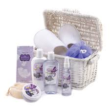 gift baskets wholesale wholesale iris blueberry spa set buy wholesale bath sets