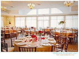 Wedding Venues In Va Virginia Wedding Venues