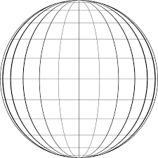 globe moon phase free download