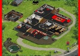 house design virtual families 2 virtual families 2 cheats free rooms awesome virtual families 2