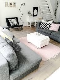 canap pale les meubles scandinaves beaucoup d idées en photos salons