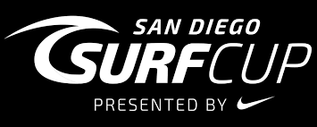 surf challenge surf cup sports