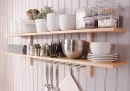 element cuisine element cuisine ikea luxury meuble ikea cuisine home decoration