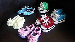 pattern crochet converse slippers crochet converse slippers free pattern youtube