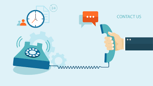 5 metrics that measure telemarketing services in 2015