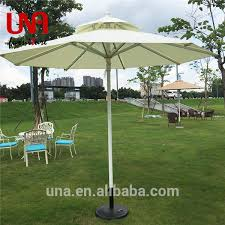 Patio Umbrella Base Parts Umbrella Base Parts Umbrella Base Parts Suppliers And