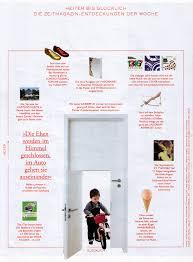 design magazin press review jjoo design