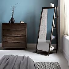Mirrored Bedroom Furniture Uk by The 25 Best Mirrored Bedroom Furniture Ideas On Pinterest