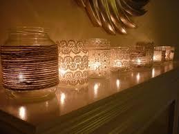 diy modern decor with diy modern rustic wood lamp diy home decor