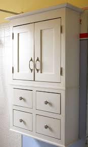 Hanging Bathroom Cabinet Bathroom Hanging Cabinet Leola Tips