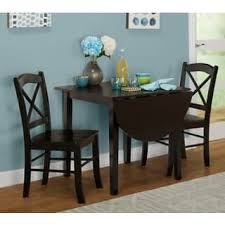 three piece table set size 3 piece sets kitchen dining room sets for less overstock com