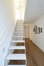 treppe spitzboden treppe zum spitzboden contemporary staircase essen by