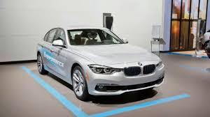 hybrid cars bmw bmw best luxury hybrid cars 2017 bmw 330e iperformance hybrid
