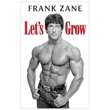 download high def body frank zane pdf