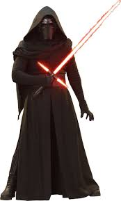 13 best kylo ren redesign reference images on pinterest starwars kylo ren star wars episode vii decal removable wall sticker force awakens giant visit the image link more details