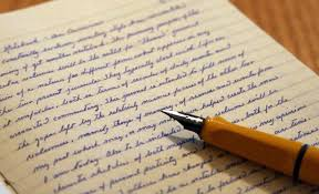 a letter to my best friend u0027s future husband