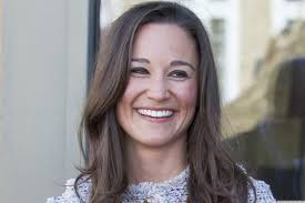 pippa middleton effect does it exist photos huffpost