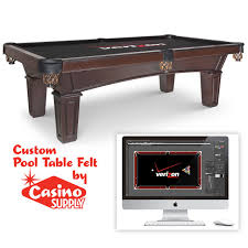 Pool Table Jack Casino Supply The Best Online Selection Of Casino Supplies