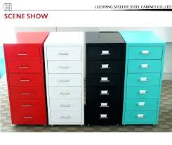 Silverline Filing Cabinet Index Card File Cabinet Pysp Org