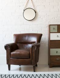 Armchairs For Sale Chair Classic Leather Armchair At Rose And Grey Armchairs For Sale