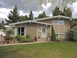certapro painters of edmonton professional house painters