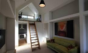 Holiday Builders Floor Plans Dwelle Custom Build U0026 Self Build Prefabricated Eco Homes