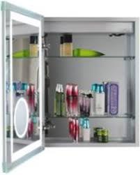 16 x 20 recessed medicine cabinet tis the season for savings on obryan 16 x 20 recessed medicine