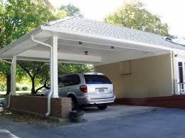 Attached Carport Plans Attached Carports Adelaide Superb Pergolas N Decks