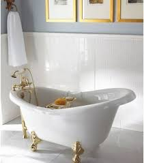 What Is The Smallest Bathtub Available Latest Trends Small Bathtubs With Pics And Videos Hubpages