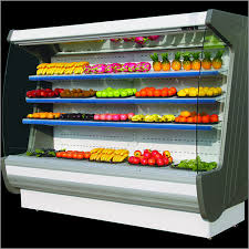 Refrigerated Cabinets Manufacturers Refrigerated Showcase Manufacturer Refrigerated Showcase Exporter