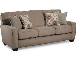 Leather Sofa Sectional Recliner by Sofa Black Leather Sofa Sectional Leather Reclining Sofa Sofa