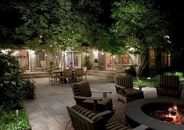 lighting lovable commercial outdoor led landscape lighting