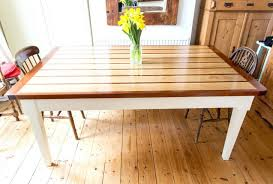 kitchen table and island combinations kitchen table custom built kitchen table vintage home