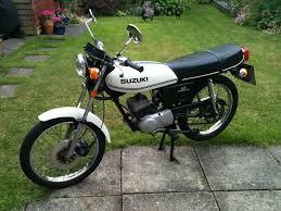 suzuki motorcycle green suzuki motorbikespecs net motorcycle specification database