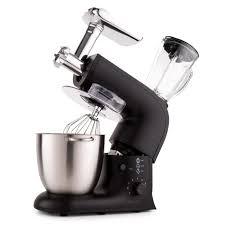 de cuisine multifonctions domoclip dop104p de cuisine multifonction achat vente